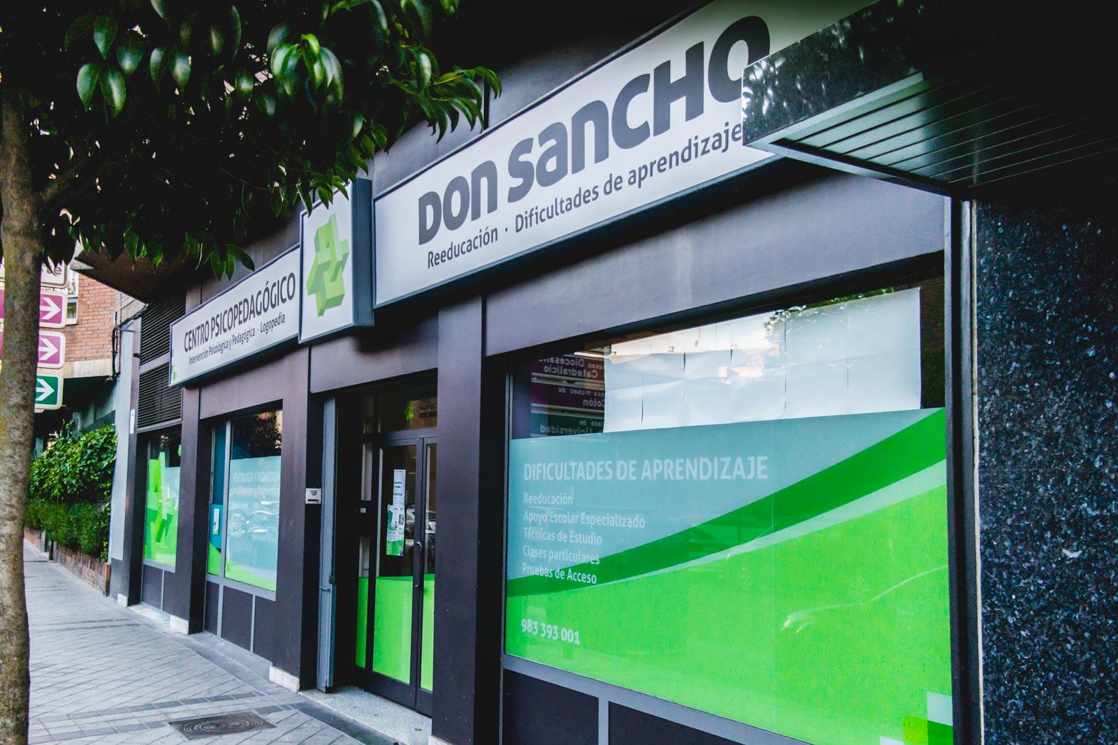DonSancho_001_LOW_3