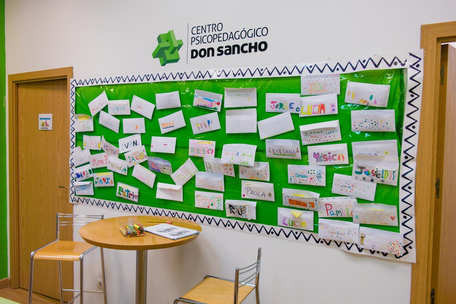 DonSancho_008_LOW_3