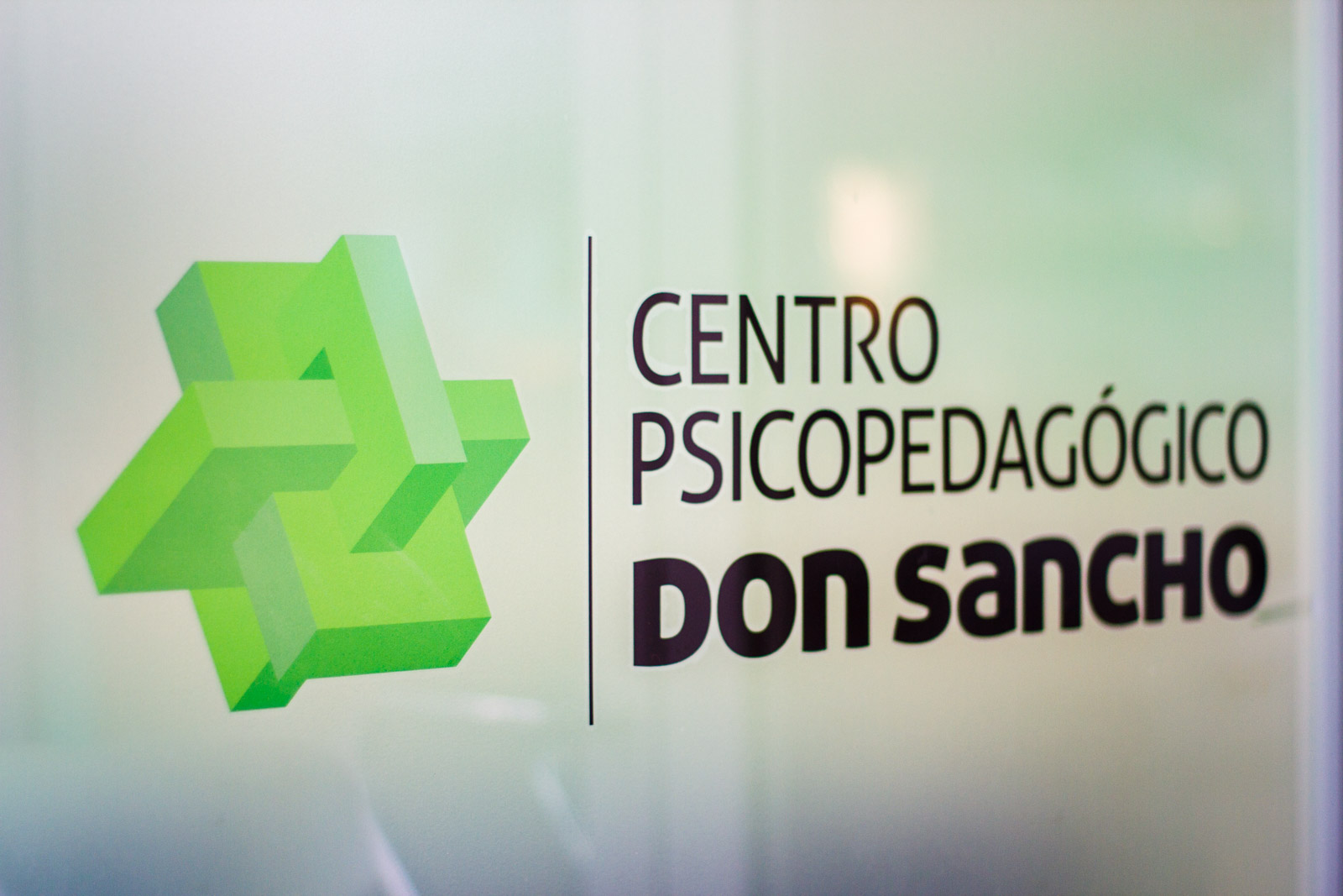 DonSancho_Laguna_004_LOW_3
